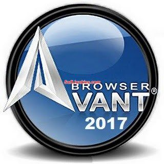 Avant Browser 2017 Free Download, Avant Browser Review