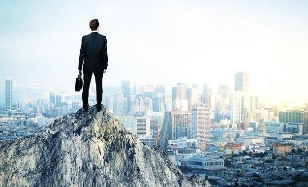 keuniversalan makna sukses