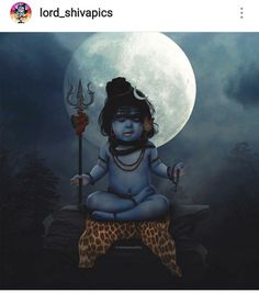 60 Lord Shiva Images Hd 1080p Free Download 2020 Good Morning