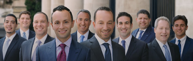 Raphaelson & Levine Law Firm - Attorneys