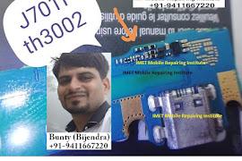 Samsung J7 Nxt J701F FRP Remove Done - IMET Mobile Repairing