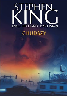 Chudszy – Stephen King