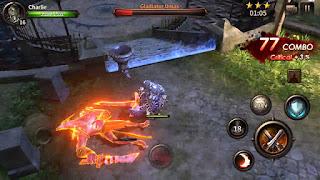 Download Gratis Heroes Of Incredible Tales Apk For Android Terbaru 2016