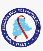 Telangana State AIDS Control Society TSACS Recruitment 2021 – 40 Posts, Application Form, Salary - Apply Now