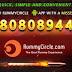 Rummy Circle Toll Free Customer Care Number - Helpline Number