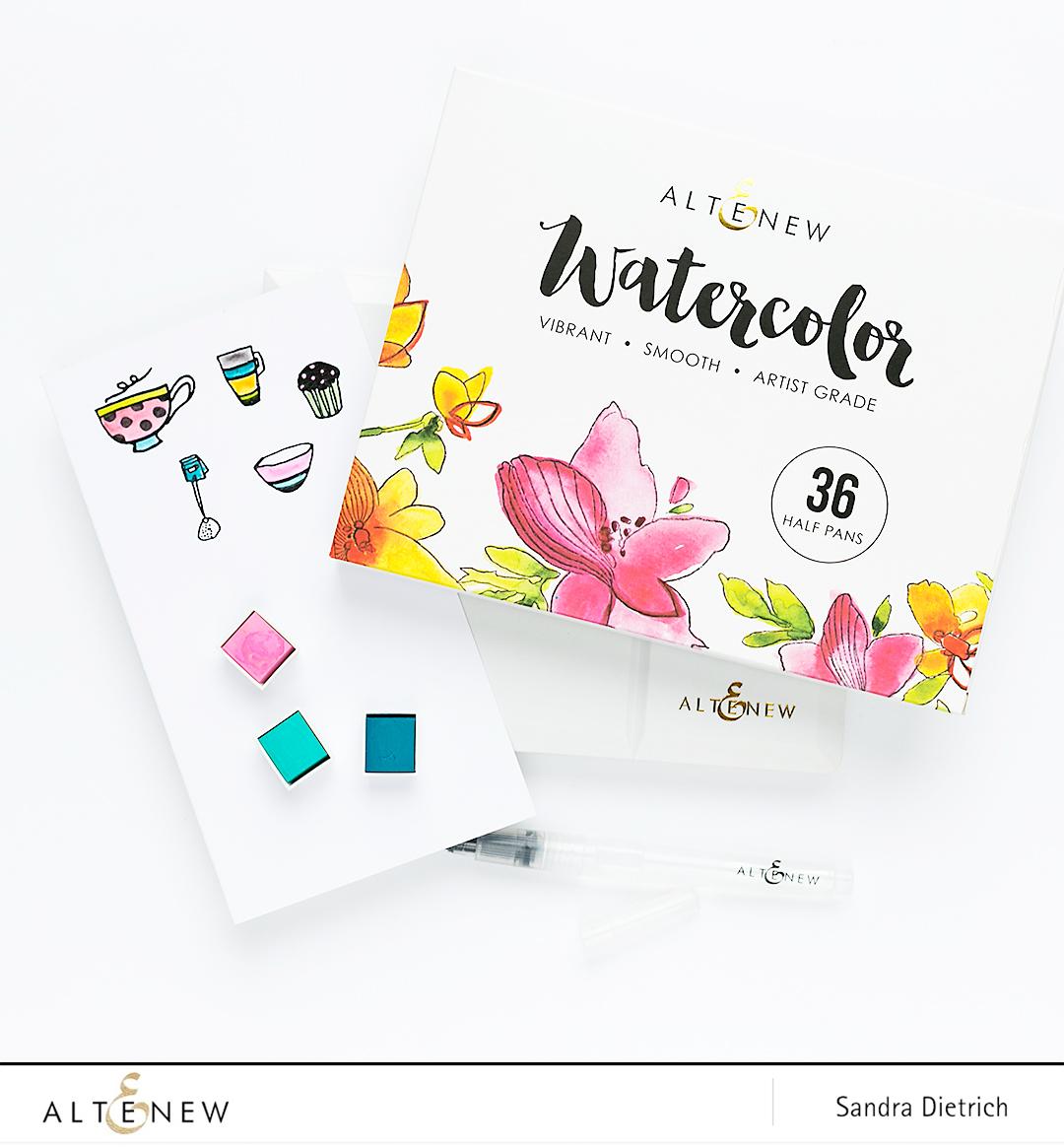 https://altenew.com/products/watercolor-36-pan-set