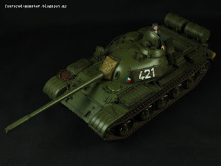 https://foureyed-monster.blogspot.my/2017/12/tamiya-135-scale-t-55a-medium-tank.html