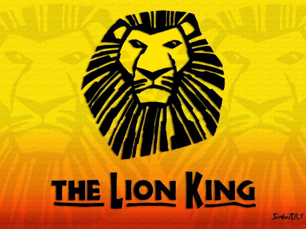 Lion king 2 wallpaper - King wallpaper ...