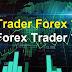 Trader Forex - Forex Trader là gì? [Tài KTO]