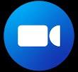 Jio Meet: Video Calling App