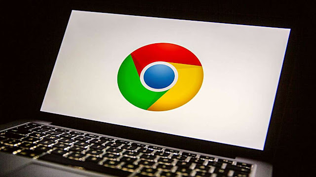 Google Chrome, CPU ve Pil Tüketimini Optimize Edecek Yeni Bir Özelliği Test Ediyor