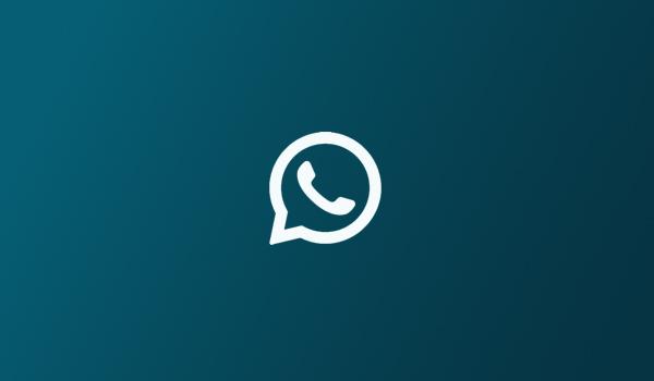 Cara Mengarsip Chatingan Di Whatsapp dan Cara Membukanya