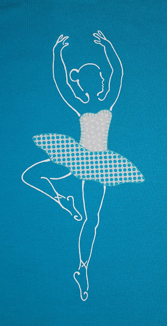 camiseta-bailarina