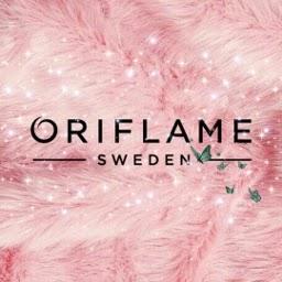 Strategi Ampuh Promosi Produk Oriflame Di Facebook Untuk Meningkatkan Penjualan