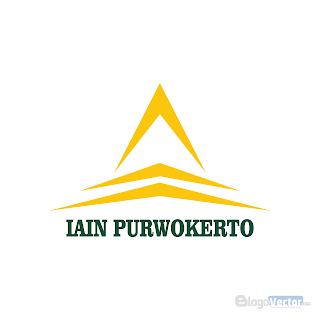 IAIN Purwokerto Logo vector (.cdr)