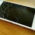 Cách thay mặt kính iphone 4