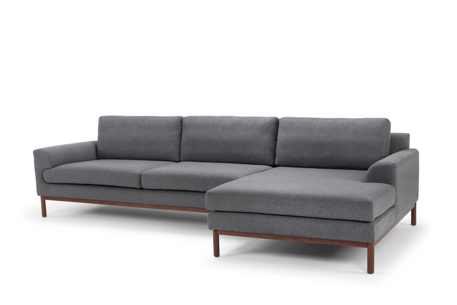 Dane decor for Dane design furniture