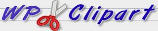 WPClipart Logo