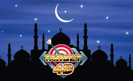 Acara Puasa Dalam Menyambut Hari Suci Ramadhan