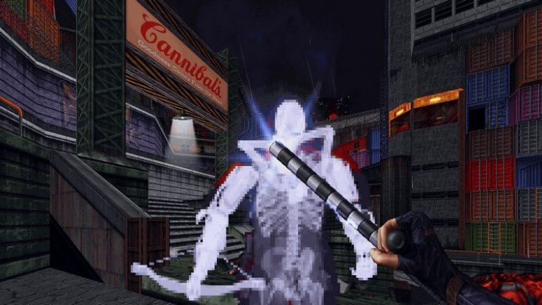 لعبة Ion Fury ، لعبة Ion Maiden ، تنزيل Ion Fury ، تنزيل لعبة Ion Fury للكمبيوتر ، تنزيل لعبة Ion Fury ، FitGirl rip ، تنزيل لعبة Ion Maiden ، تنزيل لعبة Ion Fury ، تنزيل Ion Fury ، تنزيل زر اللعبة  قم بتنزيل النسخة الكاملة من لعبة Ion Maiden