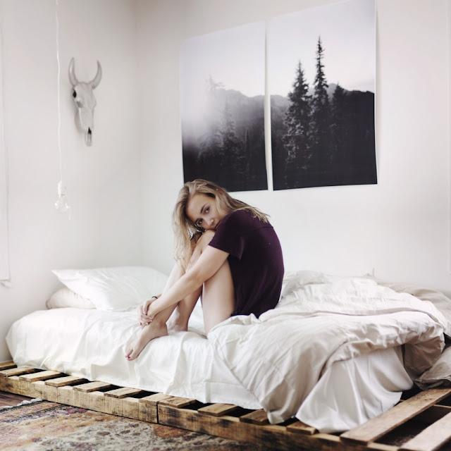 [Escrito] El insomnio