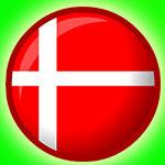 Đan Mạch www.nhandinhbongdaso.net