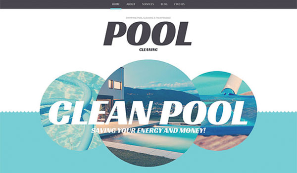 Elagant-Cleaning-Company-WordPress-THeme