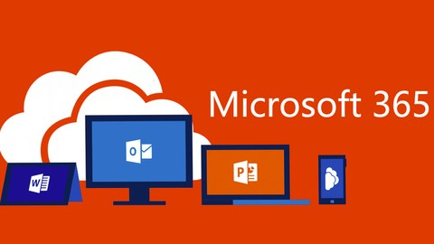 Microsoft 365 Fundamentals: MS-900