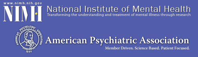 Nimh Directors Blog Ten Best Of 2013 >> The Neurocritic Rdoc Dimensional Approach For Research Vs Dsm 5