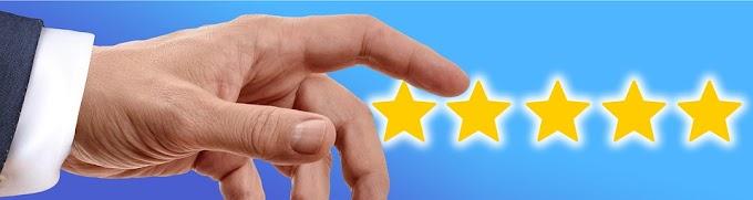Cómo aumentar tu popularidad en portales tales como Trustpilot