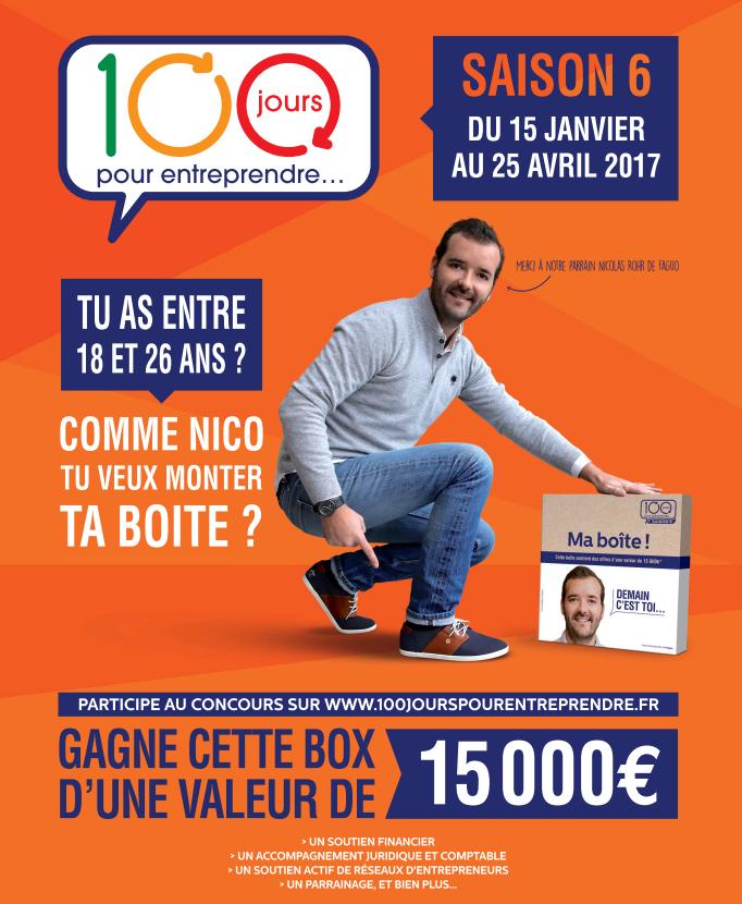 http://www.100jourspourentreprendre.fr