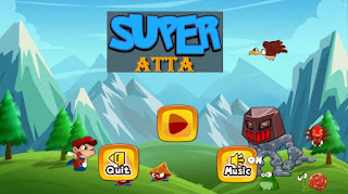 https://play.google.com/store/apps/details?id=com.superatta.Jump