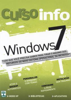 Curso%2BInfo%2BWindows%2B7 Curso Info Windows 7