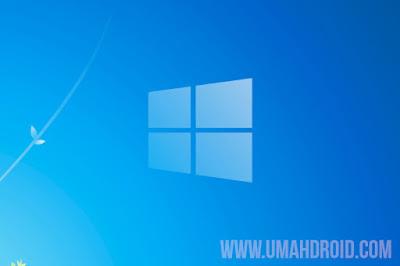 Masalah Hapus Ubuntu Dualboot Windows