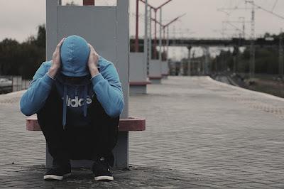 How To Overcome Fear-डर से कैसे निपटें