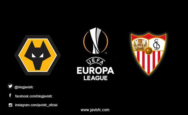 Previa Wolves - Sevilla FC