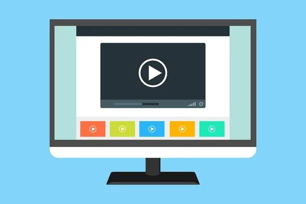 Mazwai ، تحميل أفضل مقاطع الفيديو المجانية بدون حقوق لإبداعاتك