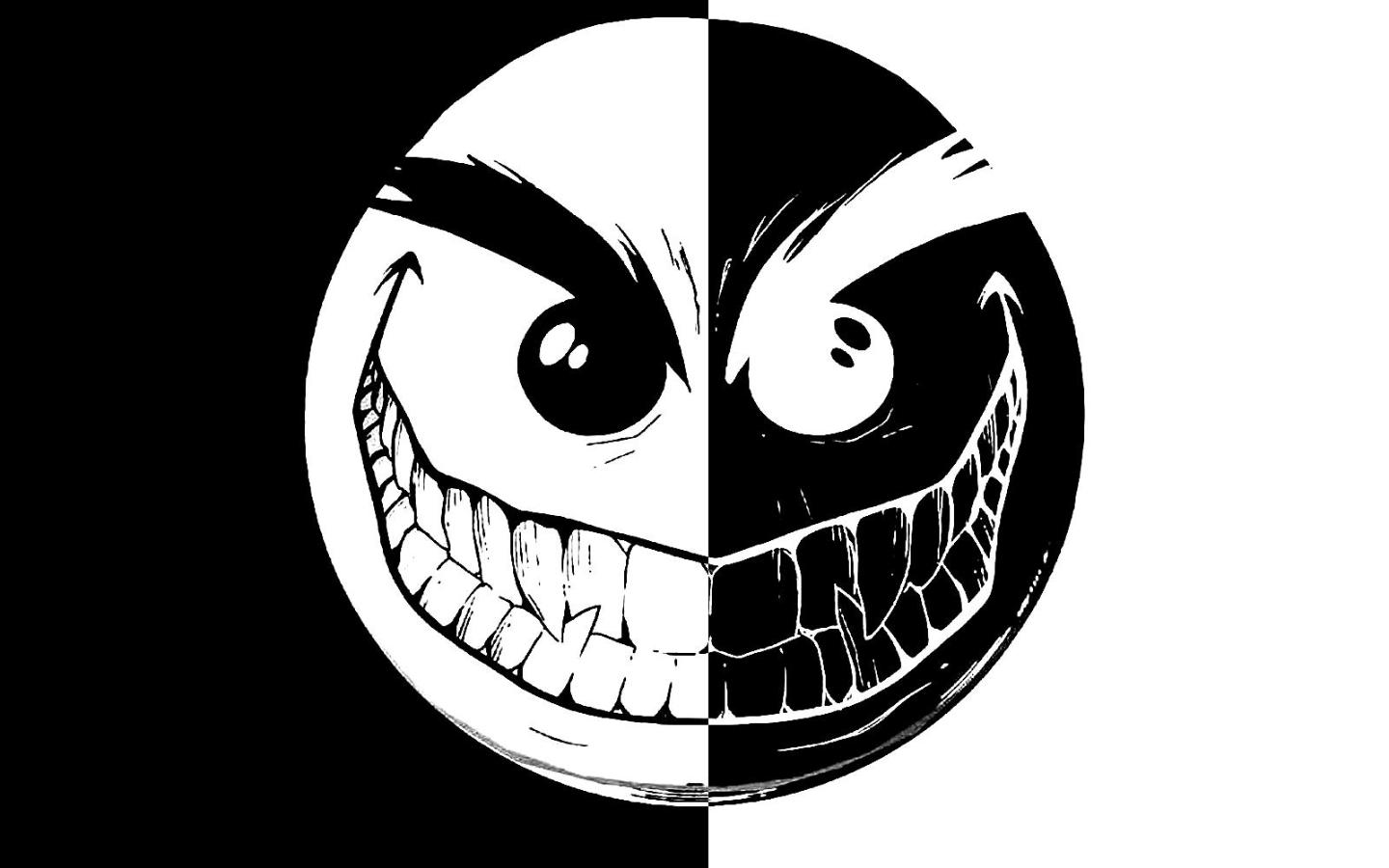 The History of Acid House: Smiley Face History - Good or Evil?