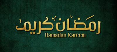 Font-kaligrafi-arab
