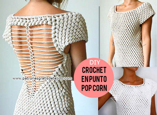 vestido-pop-corn-ganchillo