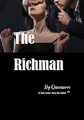 The Richman by Queenerri Pdf