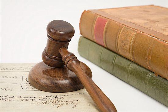 течение по экономическим преступлениям судебная практика течение целых
