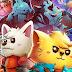 Review: Cat Quest 2 (Nintendo Switch)