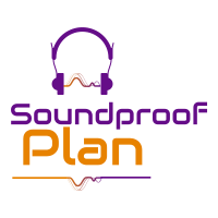 Soundproof Plan : Soundproofing Tips, Product guide and How-to guide