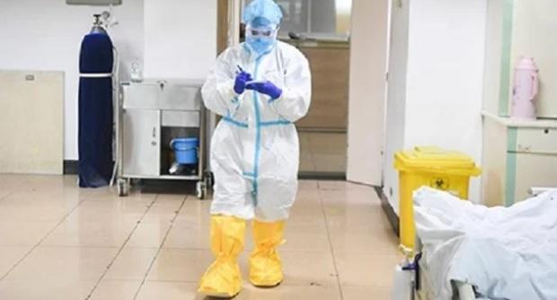 تسجيل حالة إصابة جديدة بفيروس كورونا بجهة سوس ماسة.