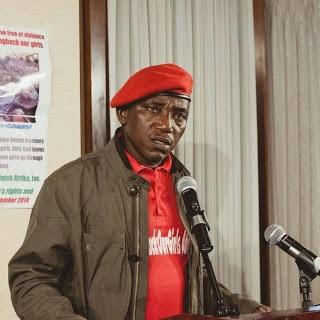 Sports Minister Names Pinnick, Yobo, Eguavoen In Keshi Burial Committee
