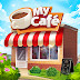 My Cafe - Restaurant game v2020.3.2 Free Shop (Ruby, Coin, Crystal) & More