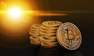 4 Situs Penghasil Bitcoin Gratis