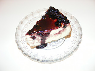 Prajitura cheesecake cu branza de vaci, retete, tort, prajitura, desert, dulciuri, homemade, de casa,