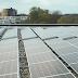 Athora-kantoor Alkmaar behaalt opnieuw hoge duurzaamheidsscore